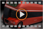 'Public Presentation' Video ('London Navigator' Bus Concept Design)